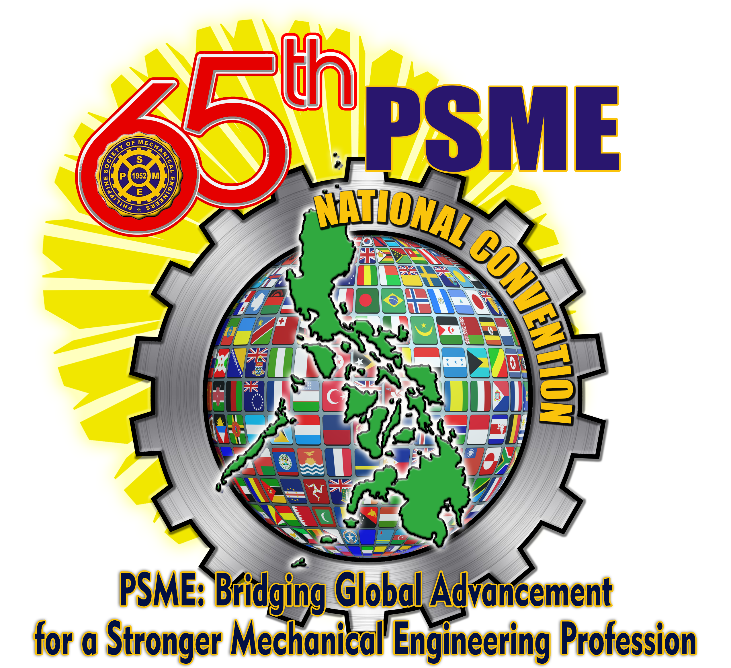 Engineering clipart mechanical energy.  th psme national