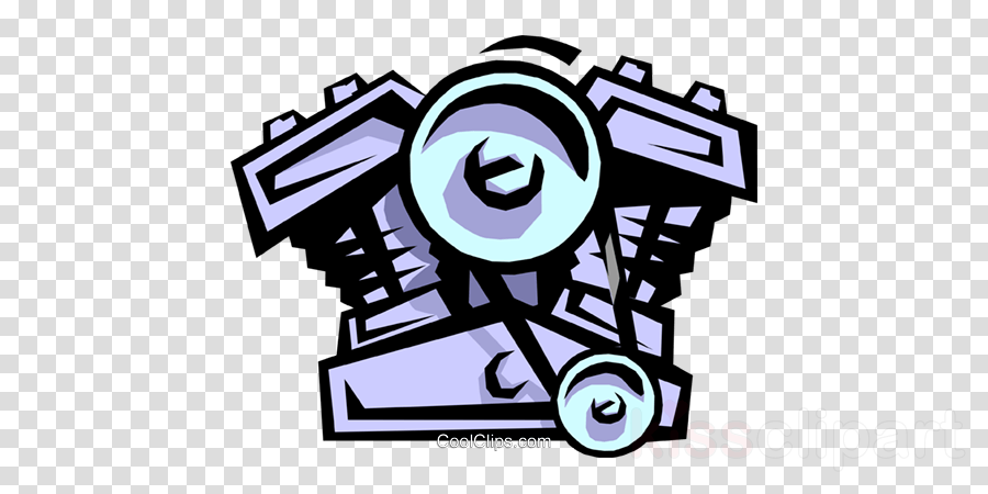 Engineering clipart mechanical energy. Logo work font