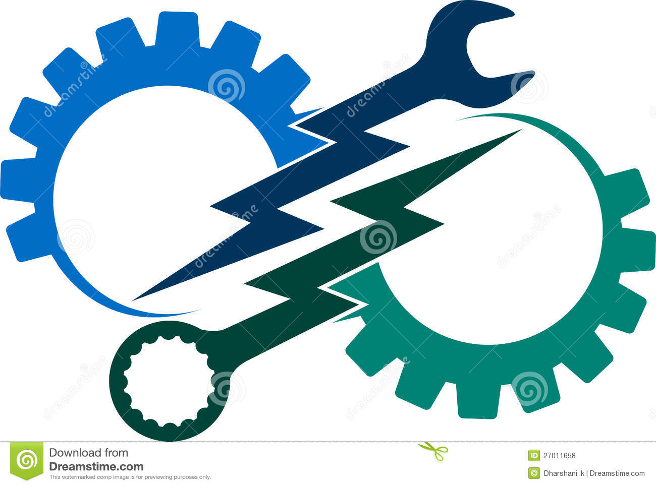Engineering clipart mechanical energy. Cliparts free download best