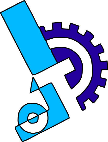 Engineering clipart mechanical workshop. Free mechanic tools cliparts