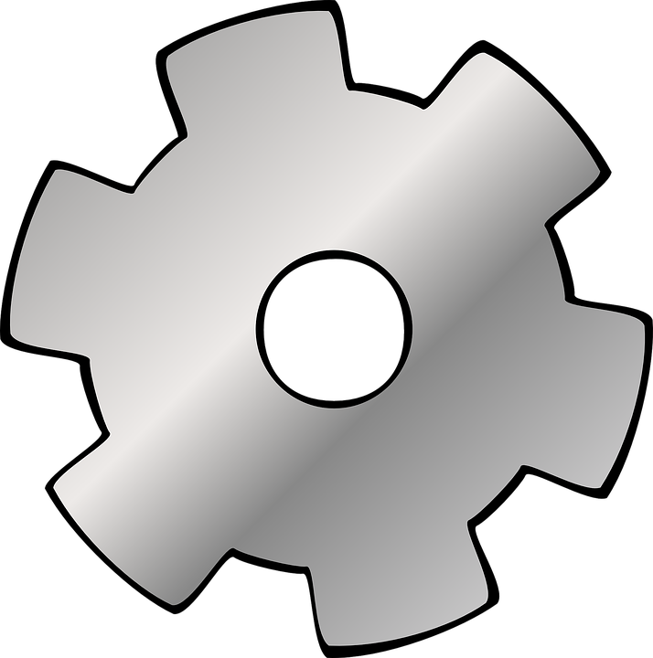 Image result for engineering mechanism