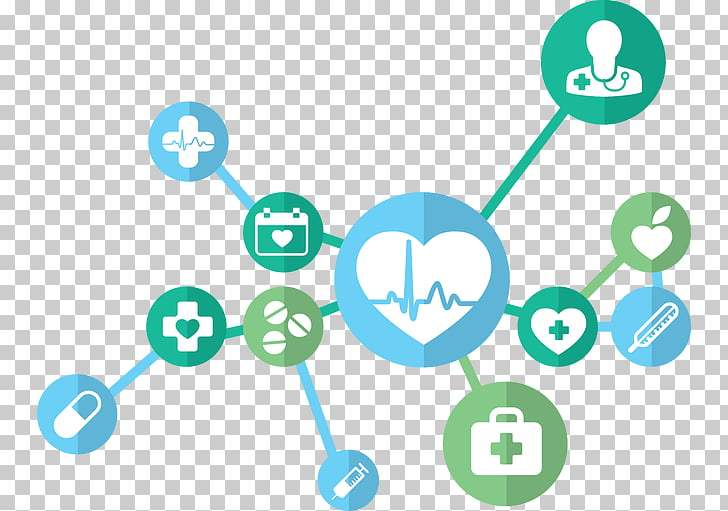 Engineering clipart medical engineering. Biomedical portal