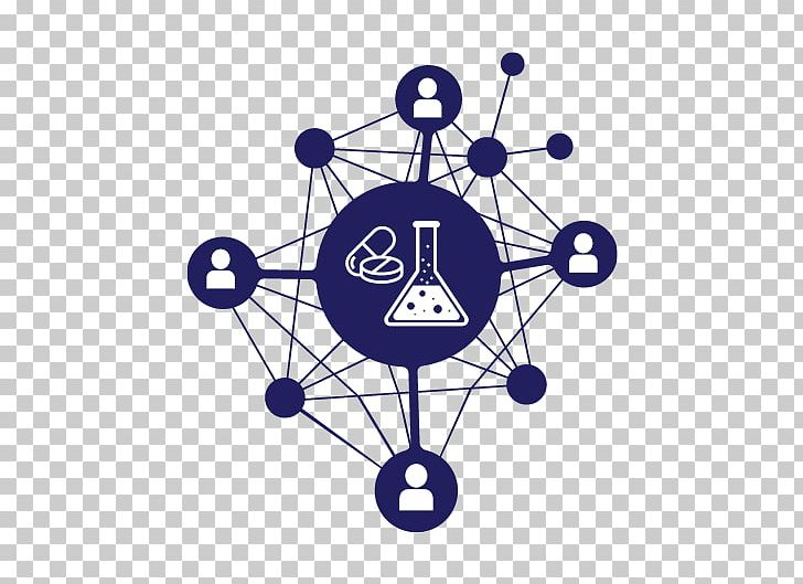 Computer icons software biomedical. Engineering clipart medical engineering