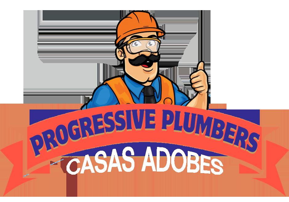 Casas adobes az progressive. Engineering clipart plumber tool
