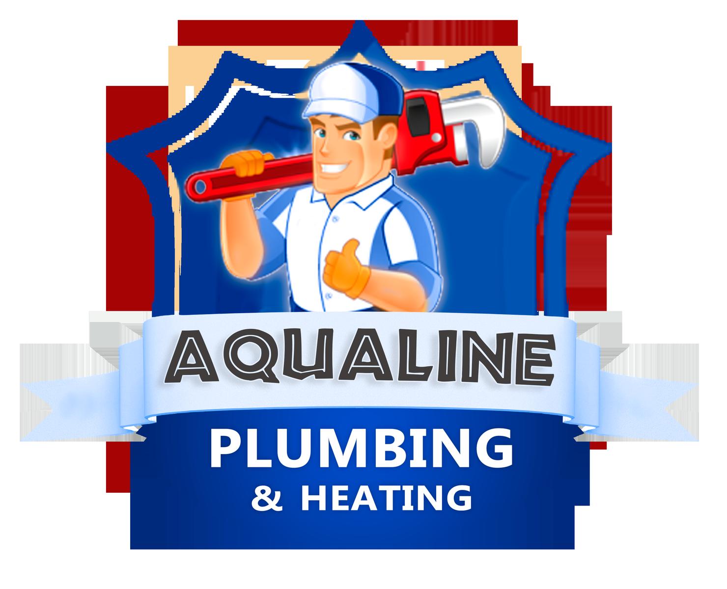 Engineering clipart plumber tool. Kent furnace repair