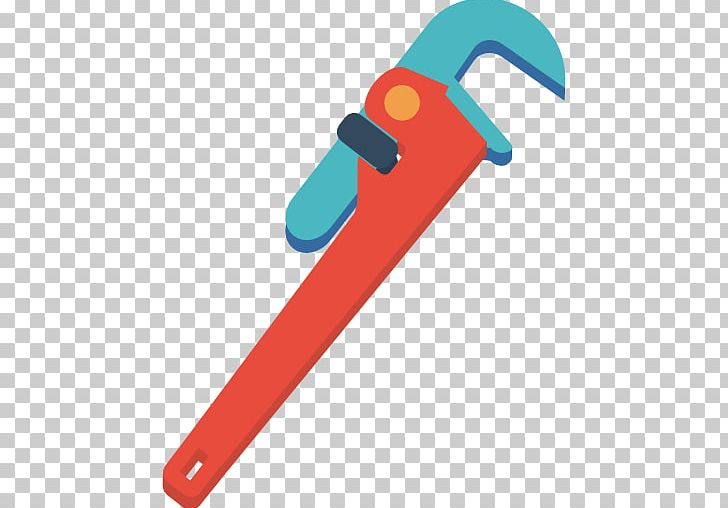 Engineering clipart plumber tool. Spanners plumbing wrench png