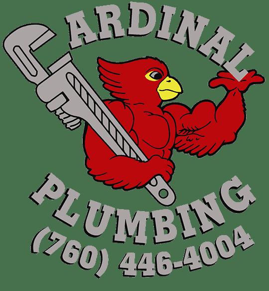 Engineering clipart plumbing tool. Experienced plumbers ridgecrest ca