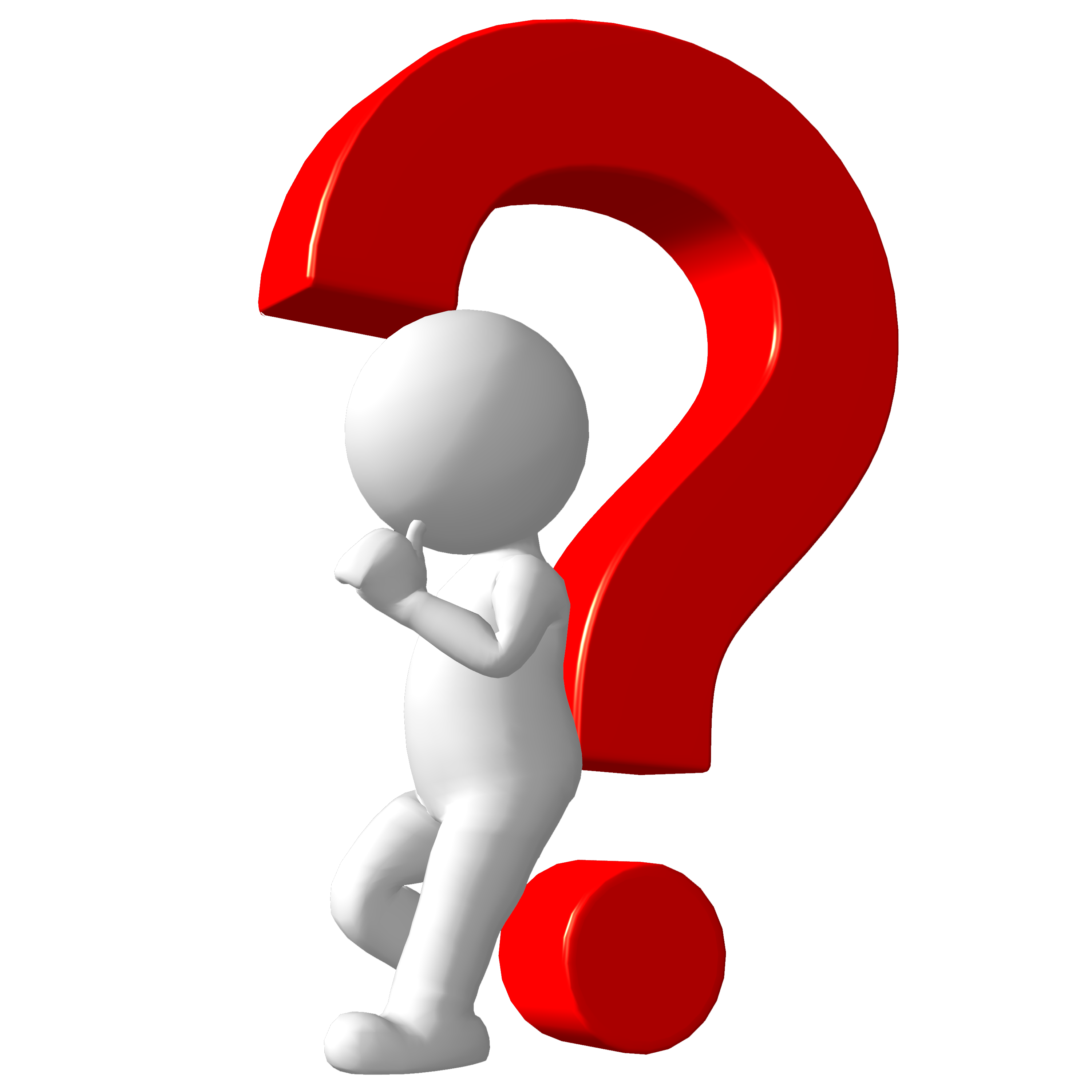 Engineering clipart restoration. Asking right questions critical