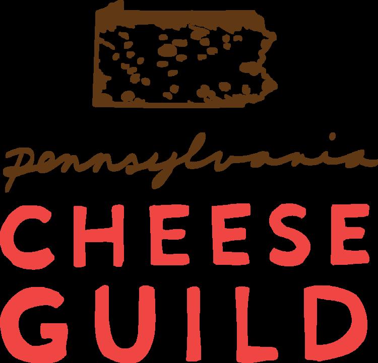 Registration for cheese workshop. Engineering clipart reverse engineering