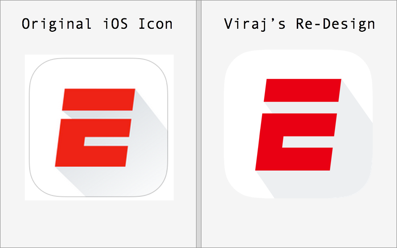 Ios app icon designs. Engineering clipart reverse engineering