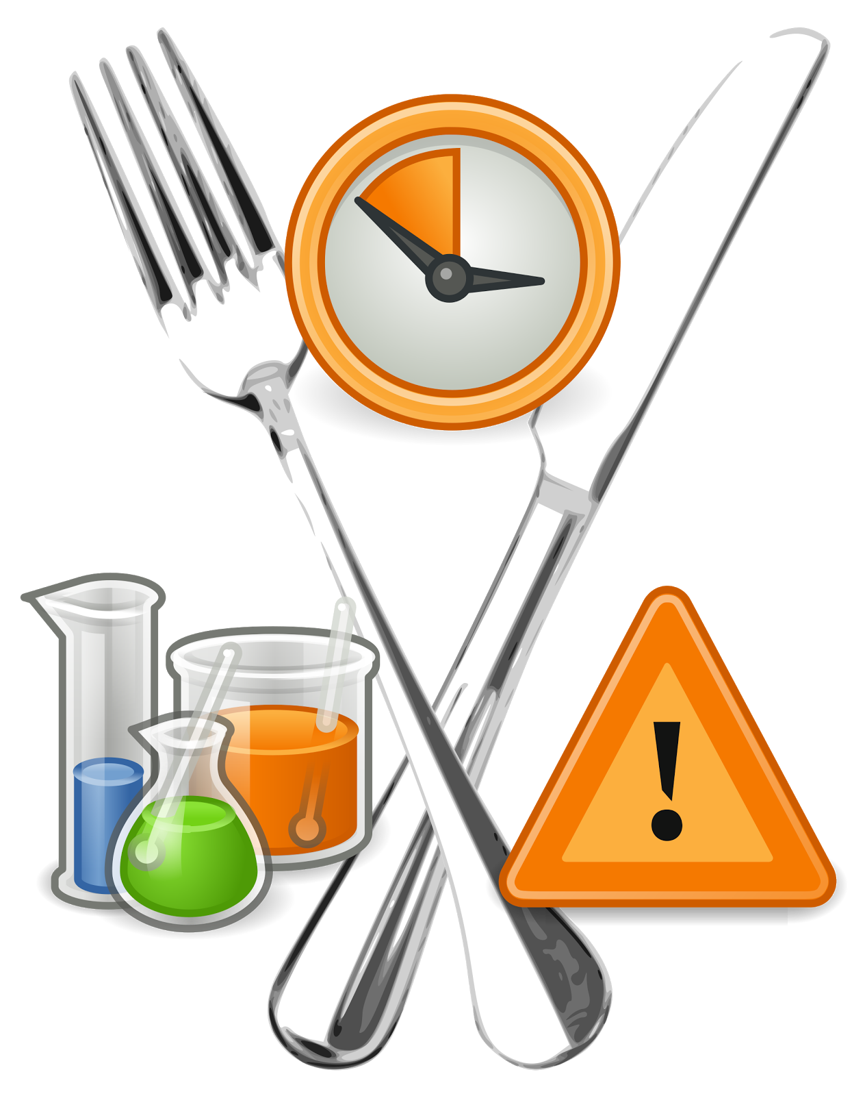 And the technology behind. Scientist clipart food scientist