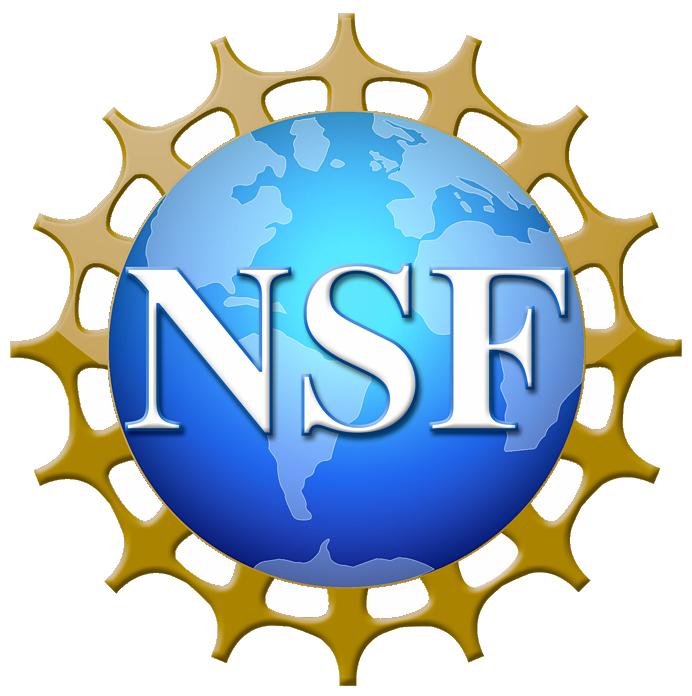 Geology clipart bio lab. Umd students receive nsf
