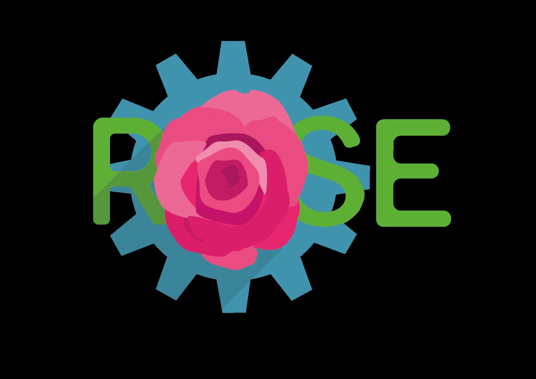 Engineering clipart stem education stem. Rose robotics opportunities to