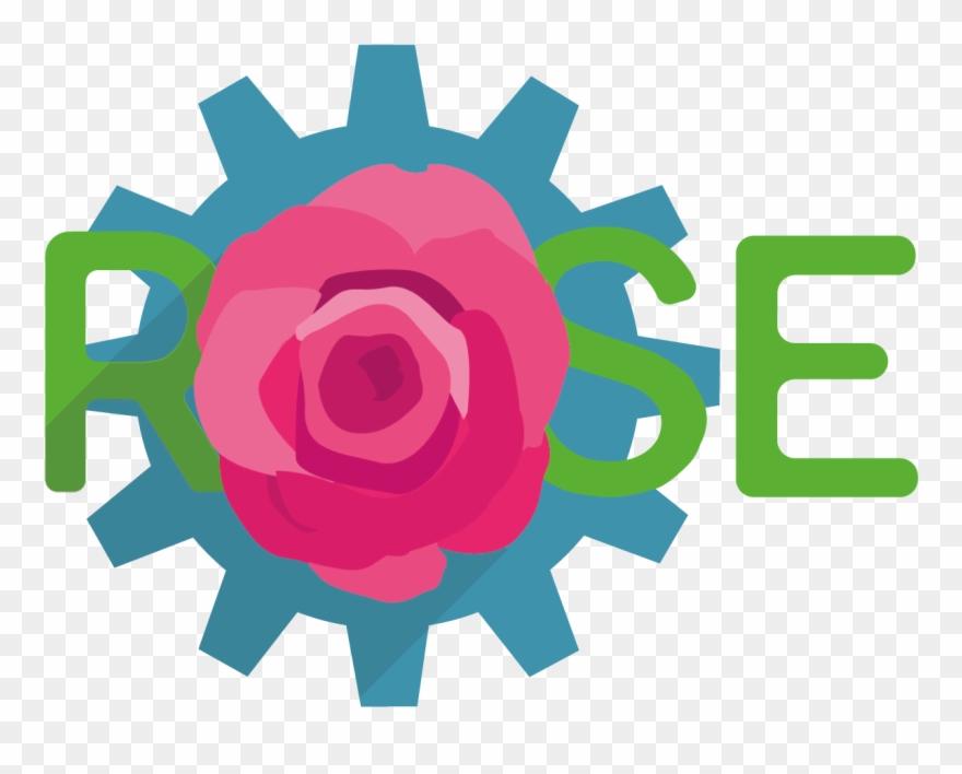Smash bros icon . Engineering clipart stem education stem