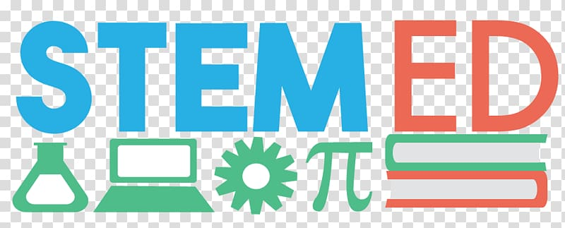 Engineering clipart stem education stem. Science technology and mathematics