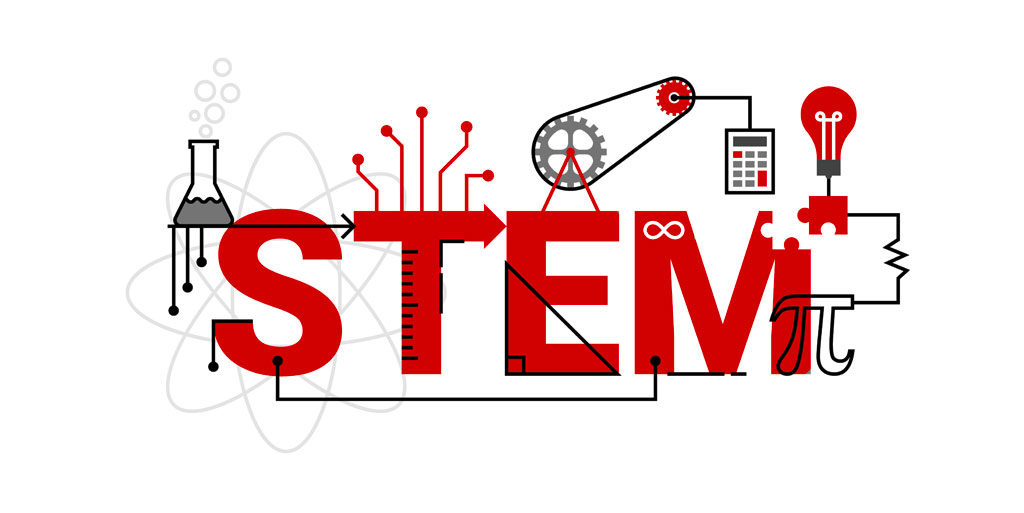Why education is so. Engineering clipart stem lab