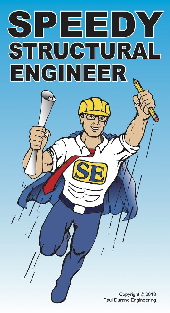 Engineering clipart structural engineer. Pd civil engineers