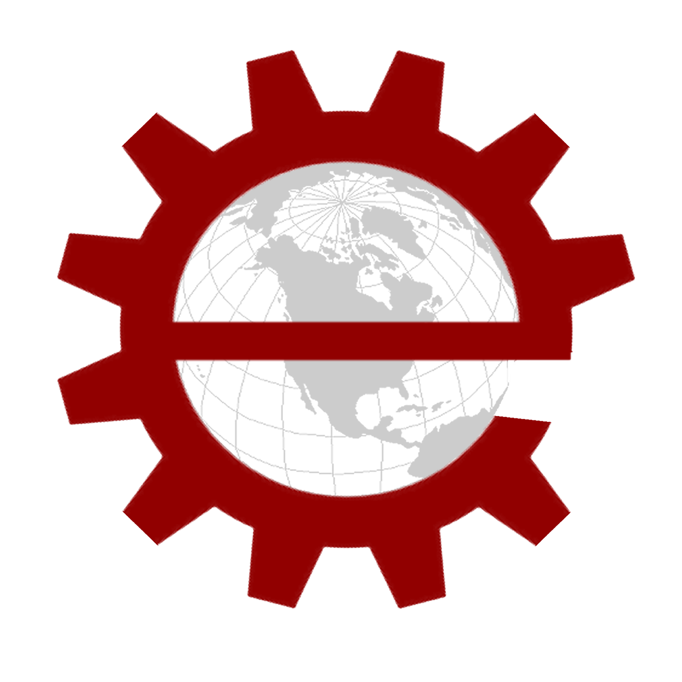 engineering clipart tech ed