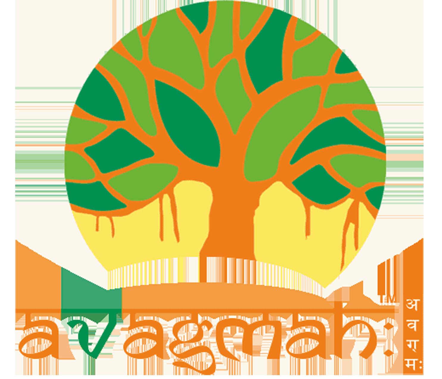 Engineering clipart tech ed. Startup avagmah raises fund