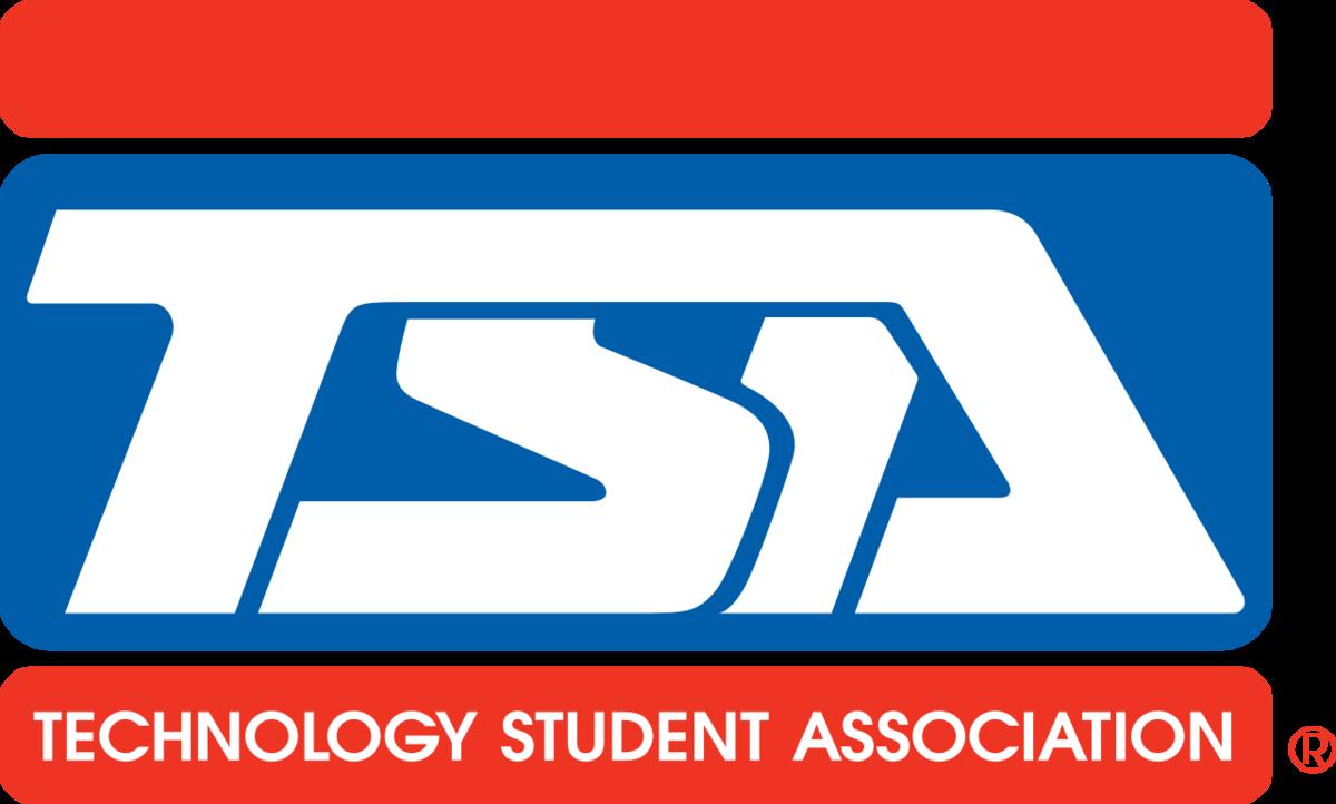 Home tsa technology student. Engineering clipart tech ed