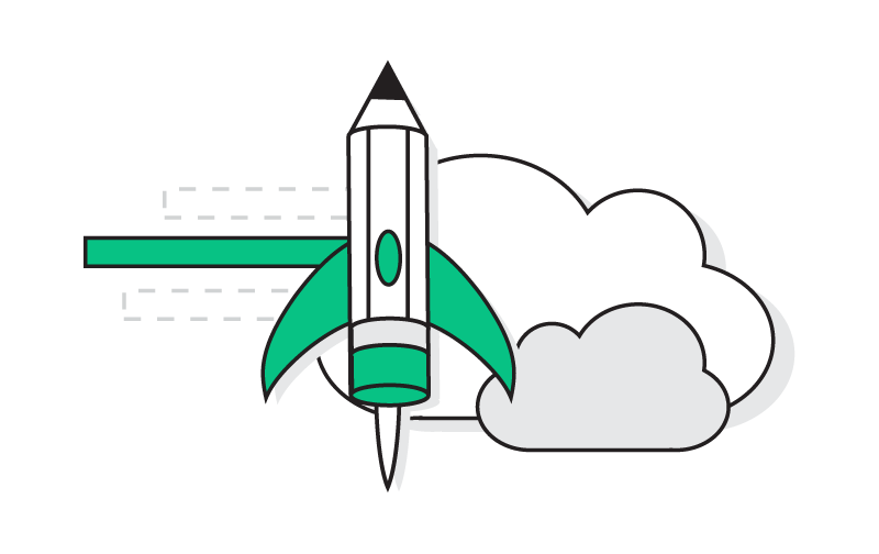 Engineering clipart tech ed. Aws cloud computing for