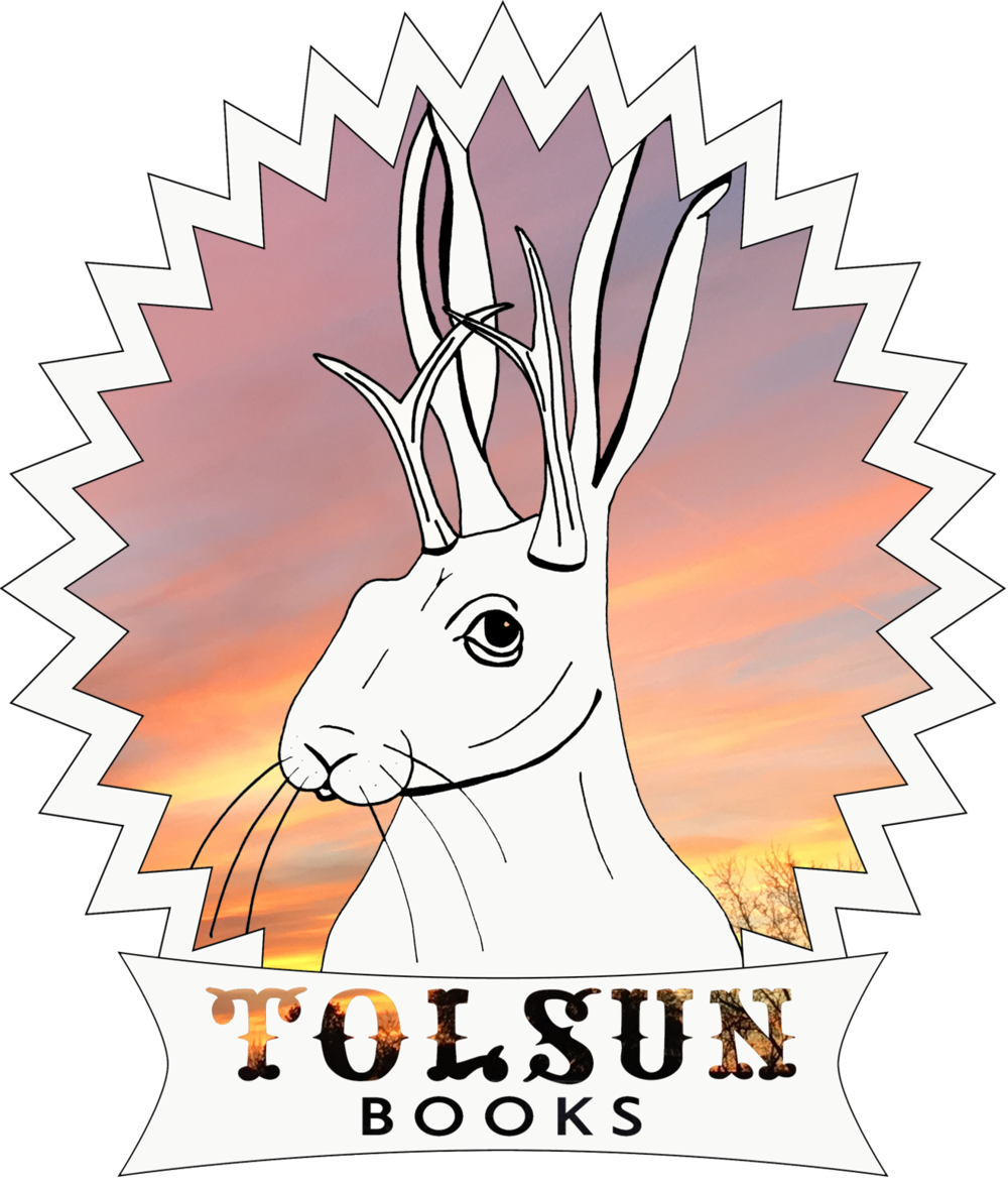 Writer clipart editor in chief. Authors tolsun books