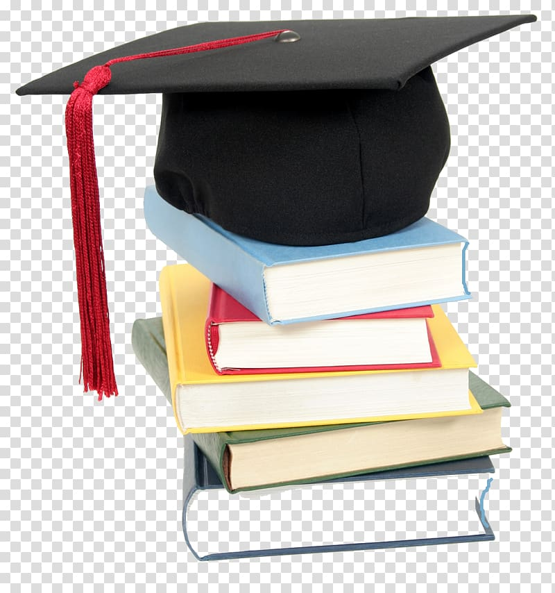 English clipart academic. Student for purposes academy