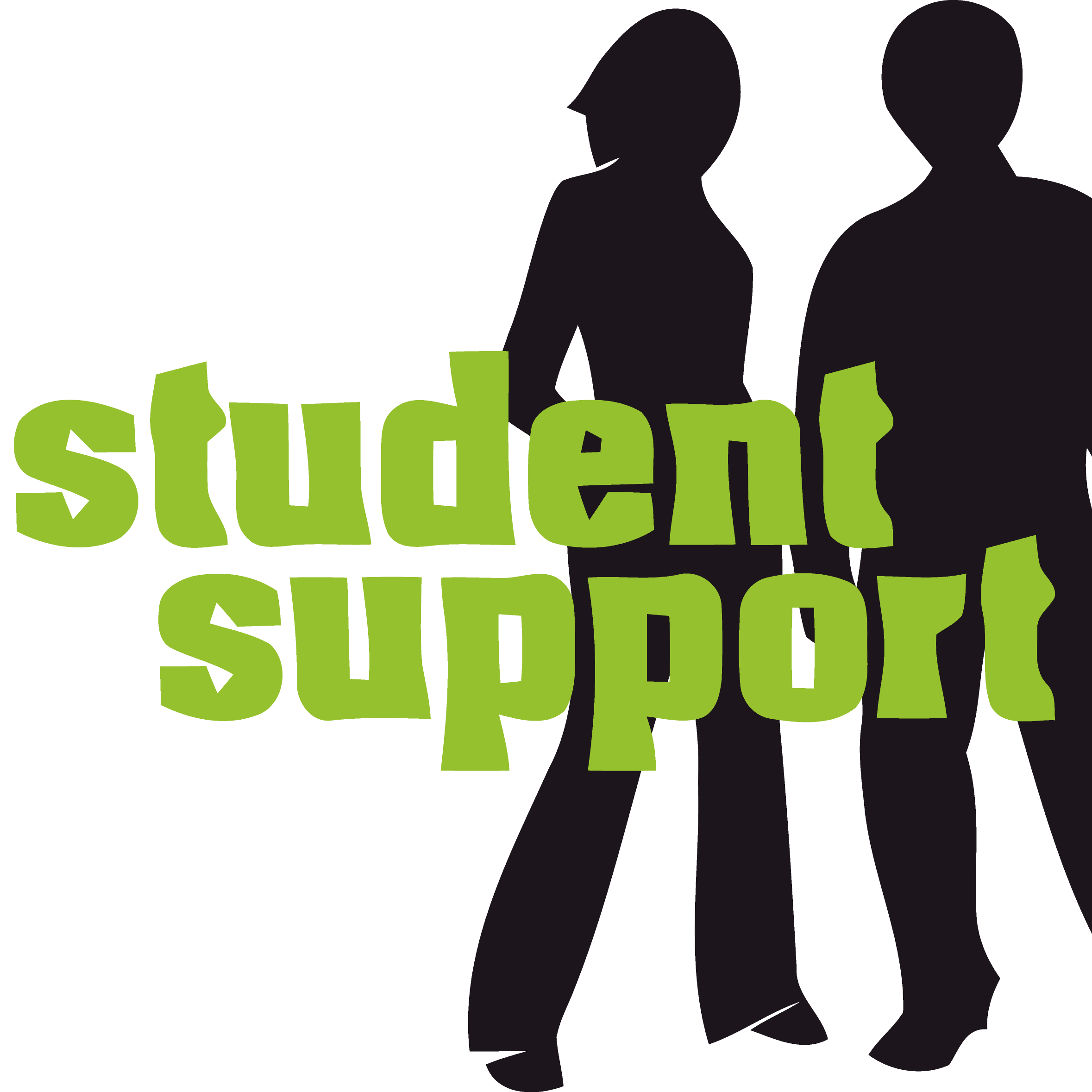 Want clipart student need. Support une unesupport twitter