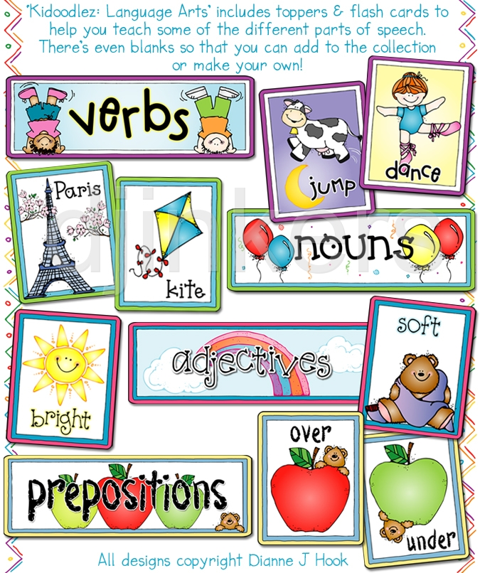 English clipart appropriate language. Clip art library