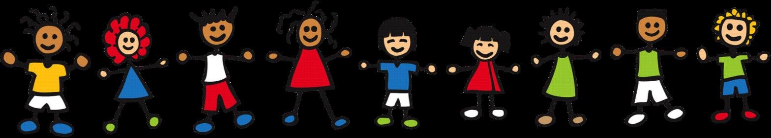 Catatan putri pelangi teaching. English clipart child