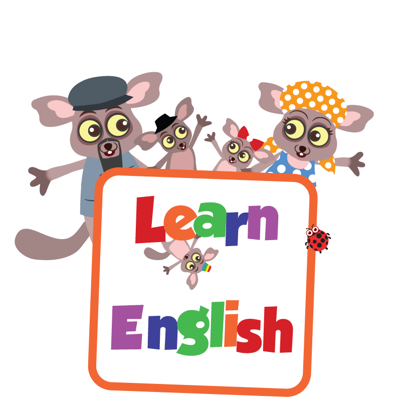 Study clipart learning. Akili and me official