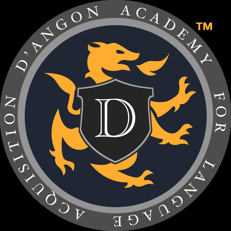 Blog d angon academy. English clipart english camp