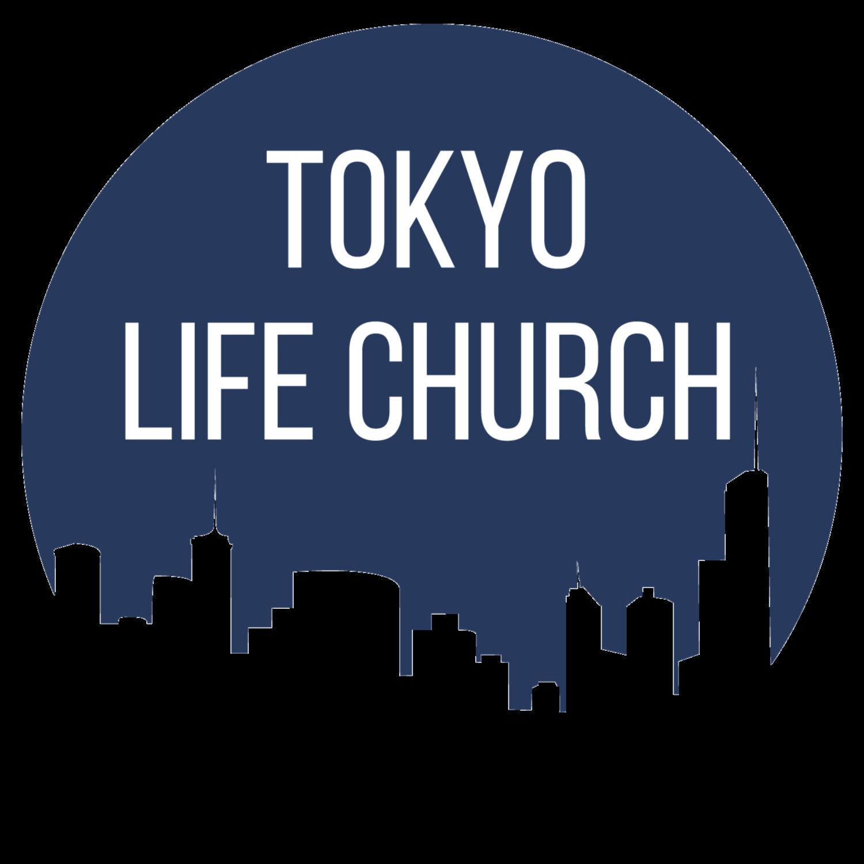 English clipart english camp. Tokyo life church summer