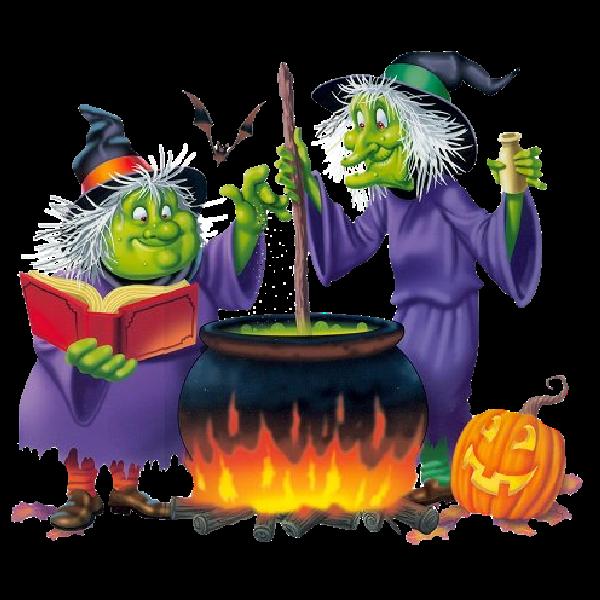 Mini halloween plays for. English clipart english class