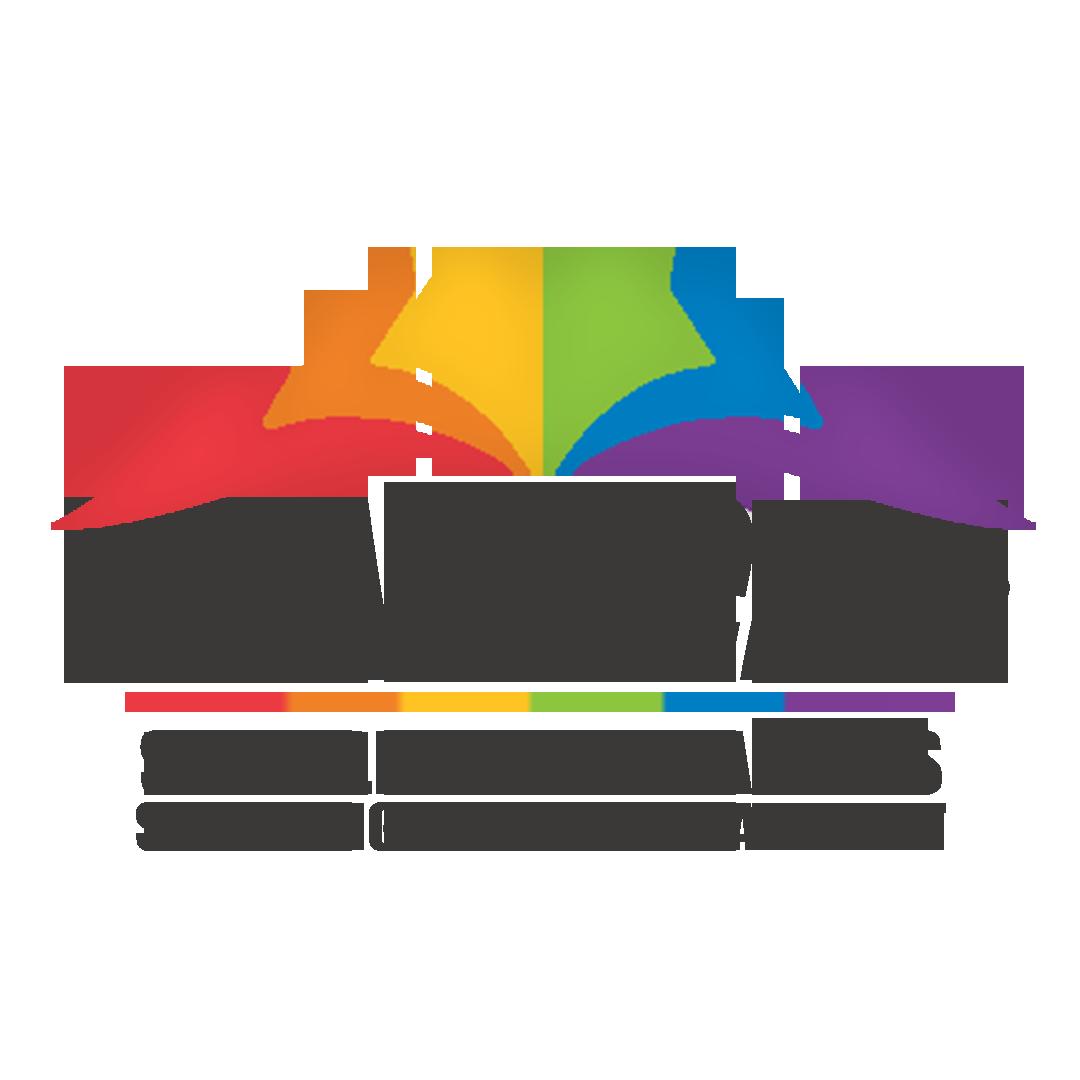 Sti college dasmarinas senior. English clipart english club