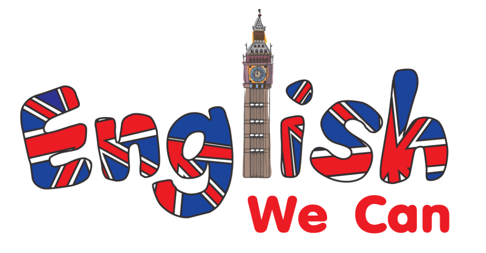 English clipart english club. Speaking fashion clothes nonworkplace
