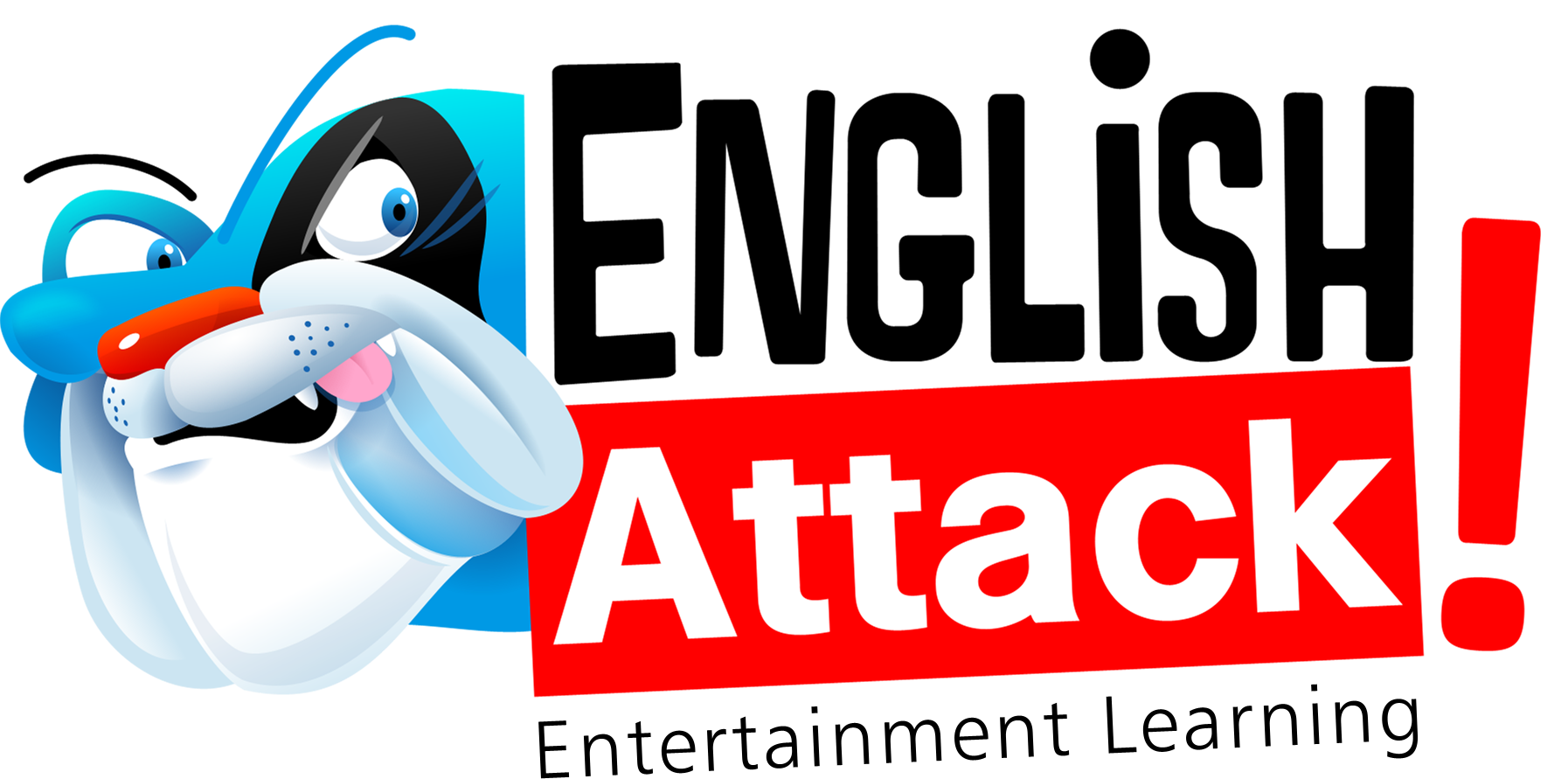 Storypaul . English clipart english conversation