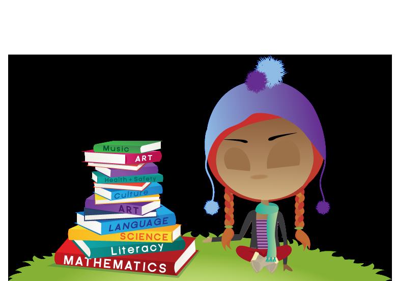 Studyladder online english mathematics. Grammar clipart language literacy