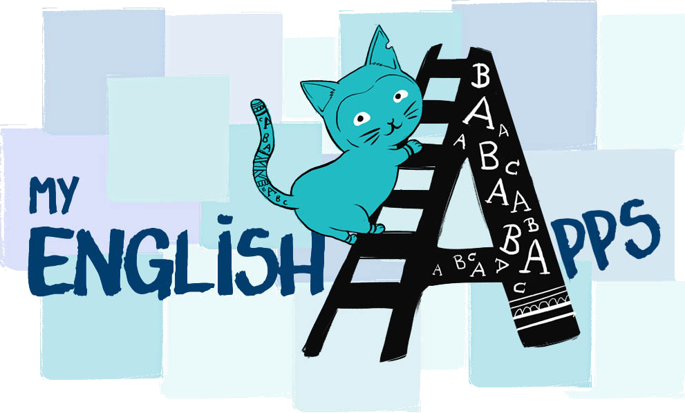 English clipart english cover page. Home of my apps
