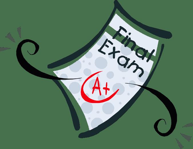 Final exam eng milton. Poverty clipart poor mom