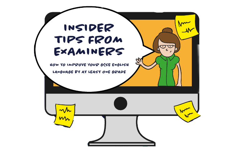 English clipart english exam. The fairy insider tips