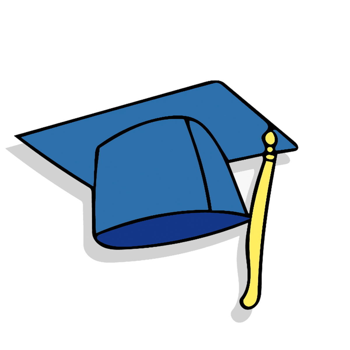 English clipart english journal. Immersion graduation potluck belfast