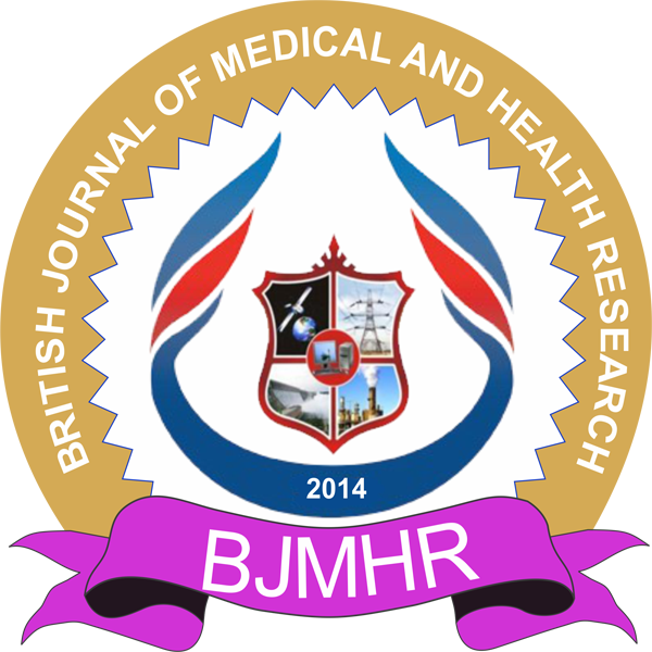 English clipart english journal. British of medical and