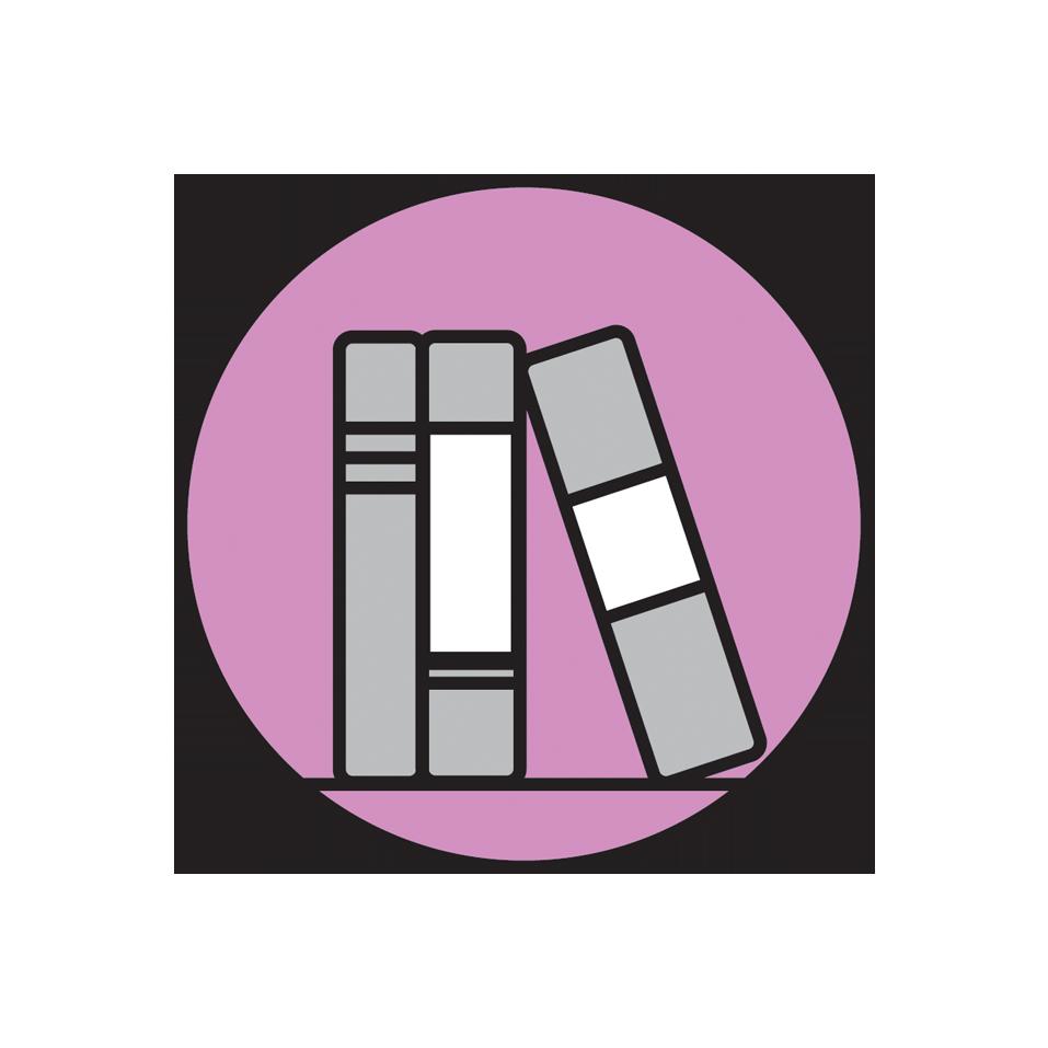 English clipart english literature. And languages ashton sixth