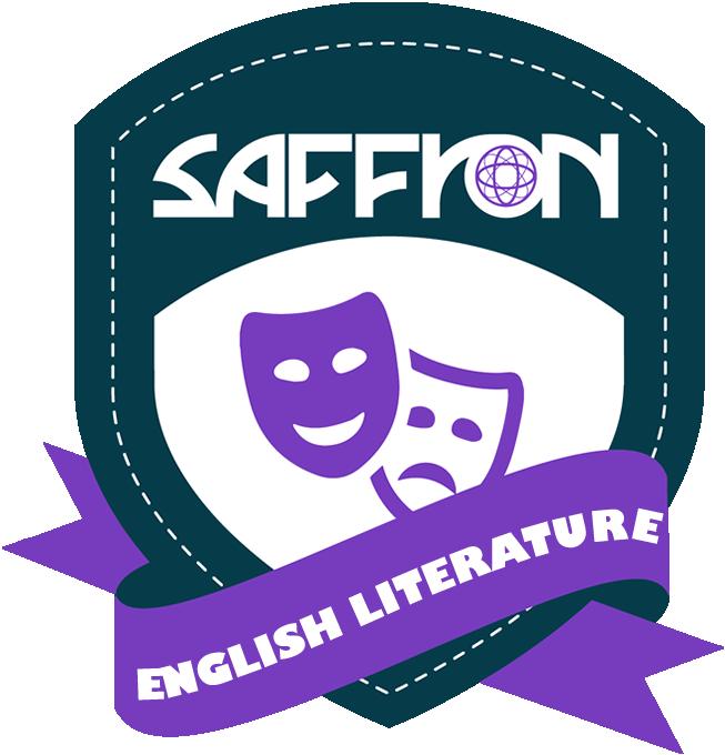 Subject. English clipart english literature