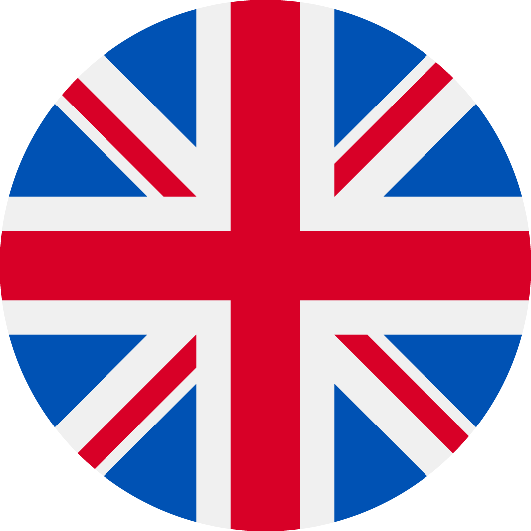 English clipart english portfolio. Koen ursem version language