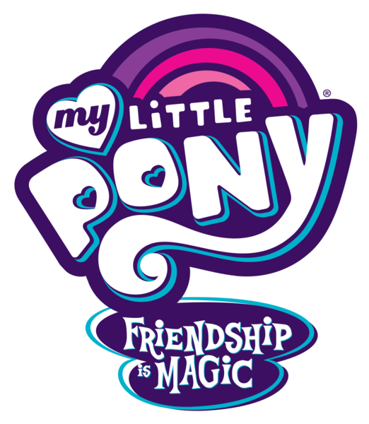 English clipart english project. Image my little pony