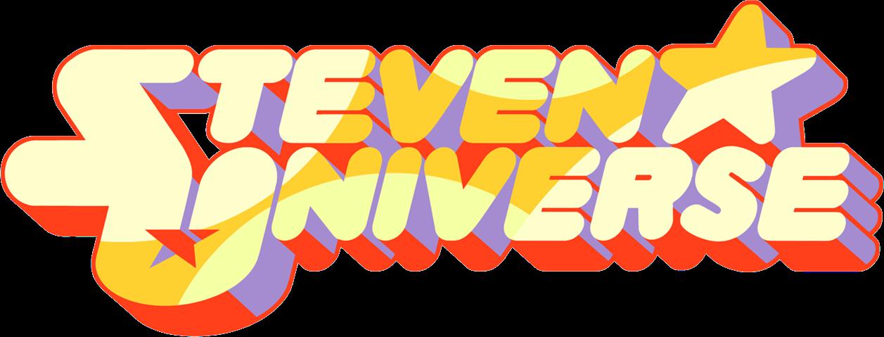 Image steven universe logo. English clipart english project
