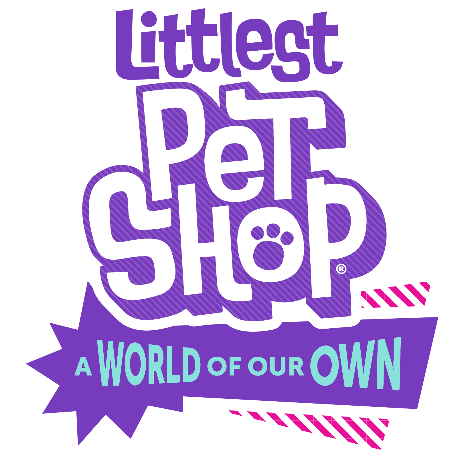English clipart english project. Image littlest pet shop