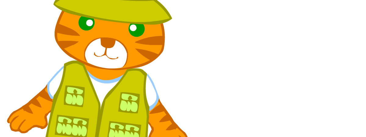 Yak clipart alphabet animal. Fun english resources for